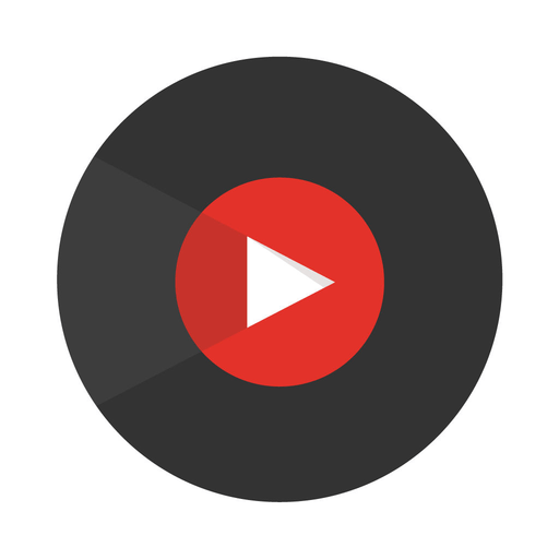 Youtube Music Ios Icon Gallery