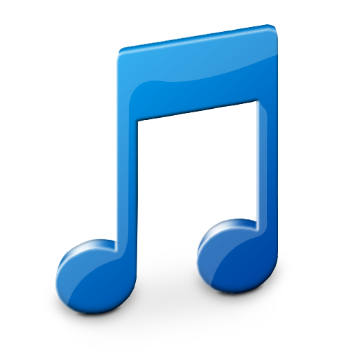 Music Library Icon Free Download As Png And Icon Easy