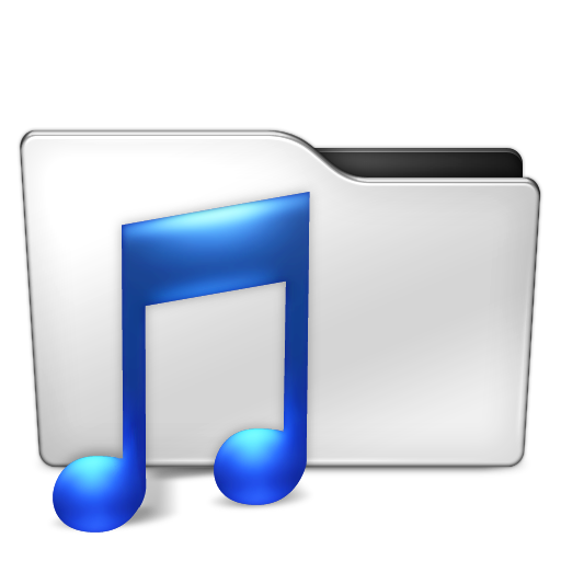 Music Icon Free Download As Png And Formats