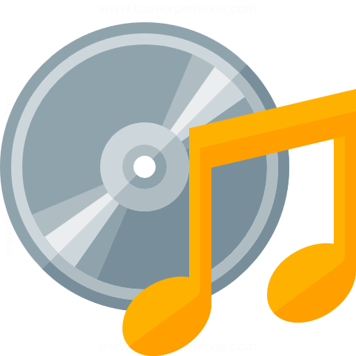 Iconexperience G Collection Cd Music Icon