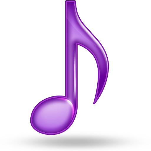 Music Icons, Free Music Icon Download