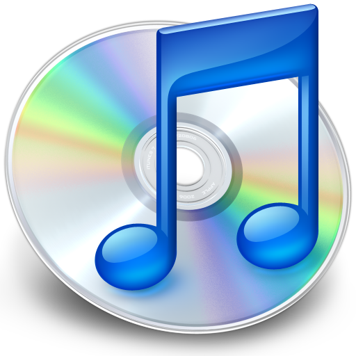 Original Musicicon Icon Free Download As Png And Icon Easy