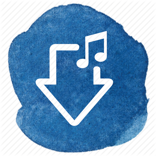 Music Download Icon Transparent Png Clipart Free Download