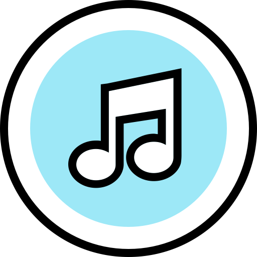 Page Png And Musical Icons For Free Download Uihere