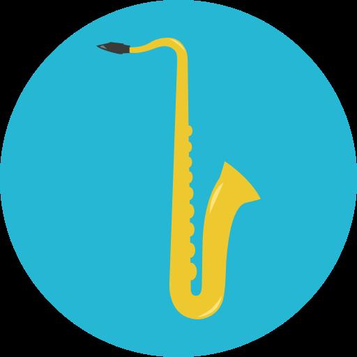 Sax, Wind Instrument, Music And Multimedia, Jazz, Saxophone