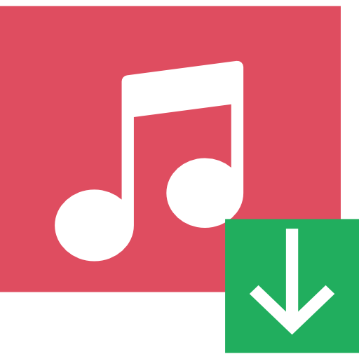 Music Note Text Icon at GetDrawings com | Free Music Note Text Icon