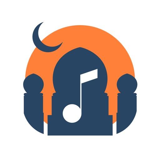 Arabic Music And Songs, Arabian Oriental Playlist