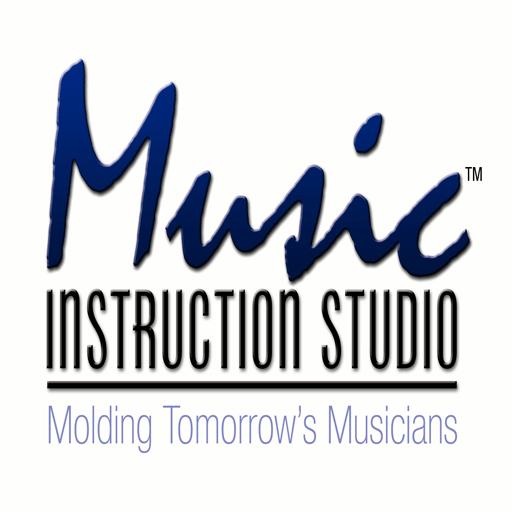 Music Instruction Studio Q Amusic Instruction Studio Q
