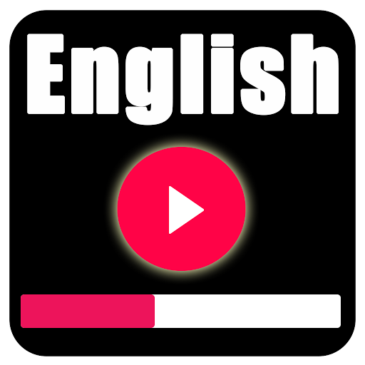 English Songs Music Video Top Songs Apk
