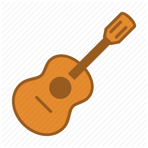 Cavaquinho, Instruments, Music, Musical Instruments, Song, Strings