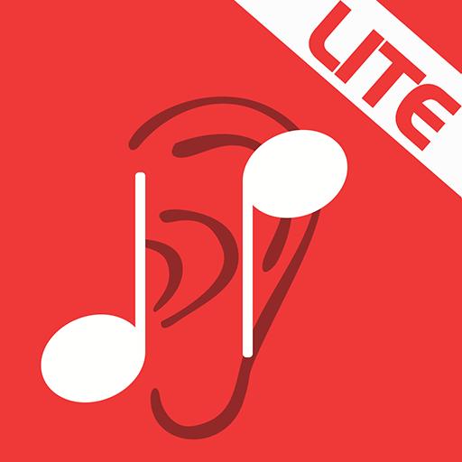 Apps Musical U