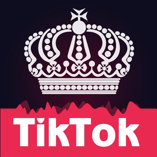 Boost Fans For Tiktok Musically Apk