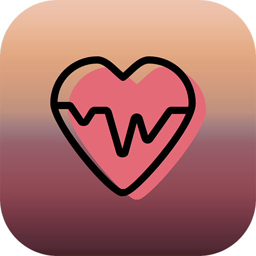 Followers For Musically Apk Download From Moboplay