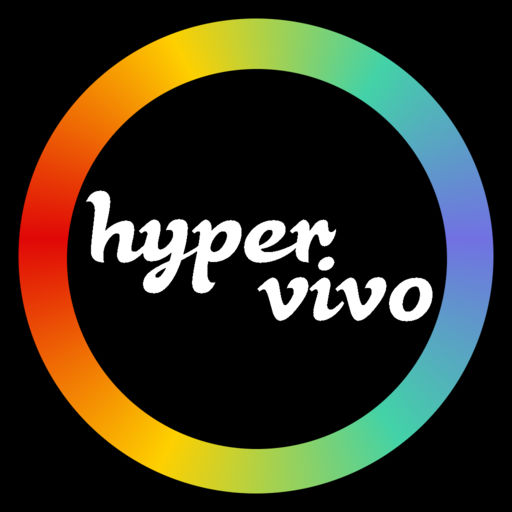 Hypervivo Videos For Musical Ly Youtube Snapchat