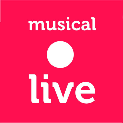 Musical Live For Live Ly And Musical Ly
