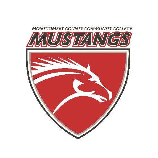 Mccc Mustangs