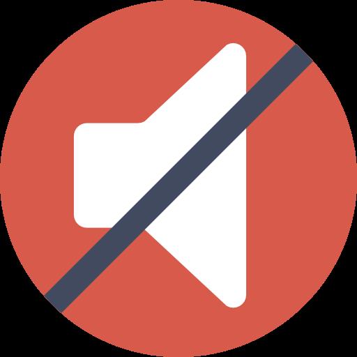 Interface, Multimedia Option, Sound, Speaker, Multimedia, Volume