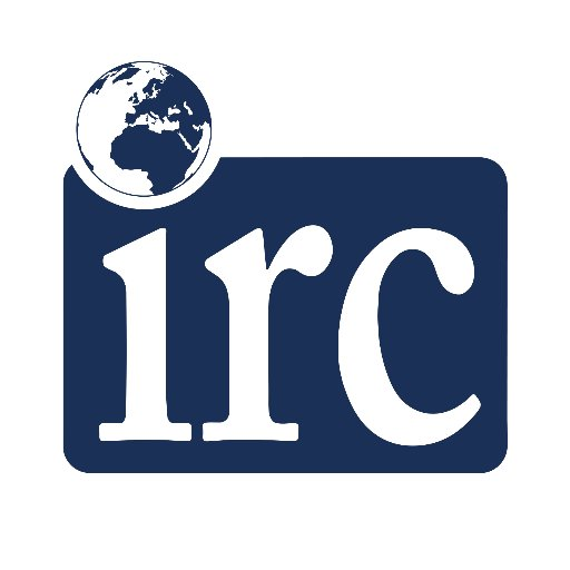 International Relations Council