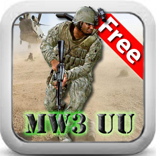 Ultimate Utility Free