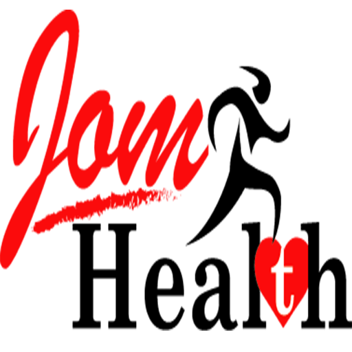 Cropped Myjomhealth Site Icon Jom Health