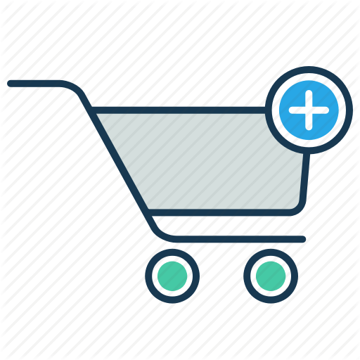 Add Product, Buy Product, Ecommerce, My Cart, Purchase, Shopping