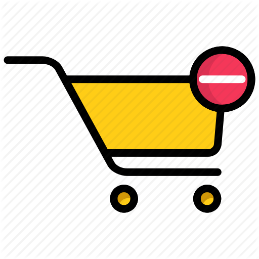 Buy Product, Ecommerce, My Cart, Purchase, Remove Product