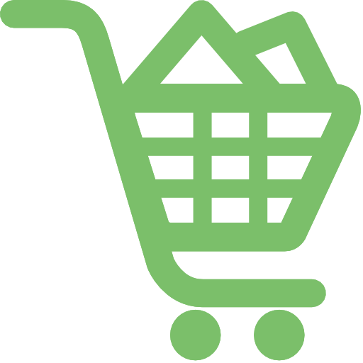 Shopping Cart Icon Transparent Desktop Backgrounds For Free Hd