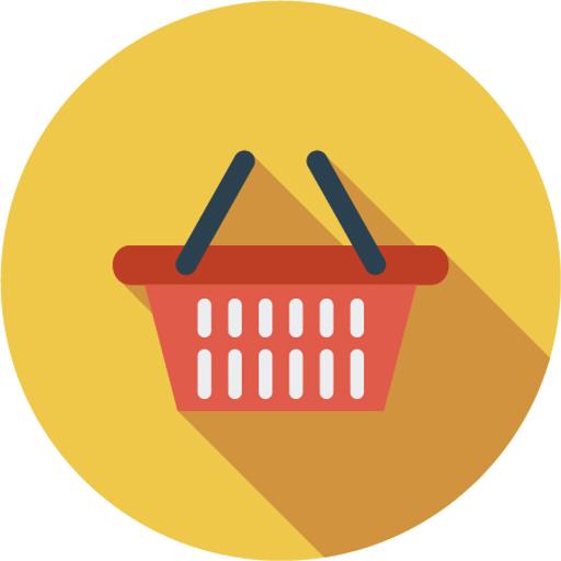 Woocommerce Mini Cart