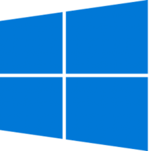 Windows Blog