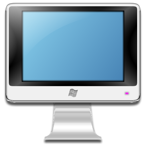Computer Icon Png Images