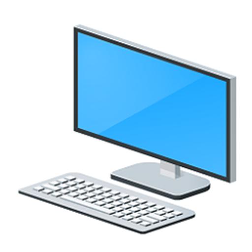 Cara Menampilkan Shortcut My Computer Pada Desktop Windows