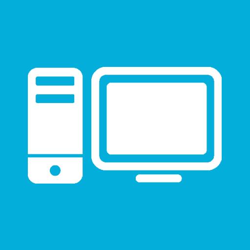 My Computer Icon Desktop Images