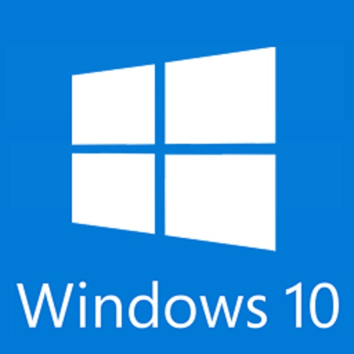 How To Disable Automatic Background Updates On Windows