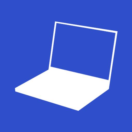 Windows Computer Icon Images