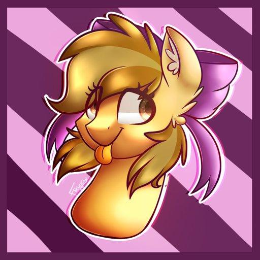 Icon Again C' My Little Pony Amino