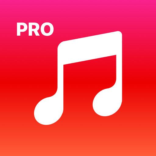 My Music Online