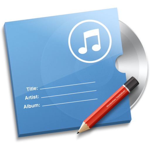 Tidymymusic Free Download For Mac Macupdate