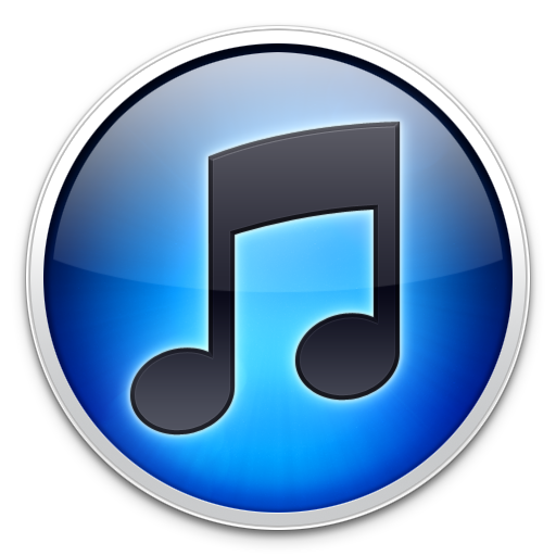 Itunes Icon Large Podcast Itunes, Sell Music, Itunes Gift Cards