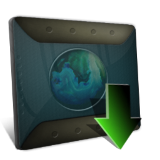 My Downloads Icon Free Download As Png And Icon Easy