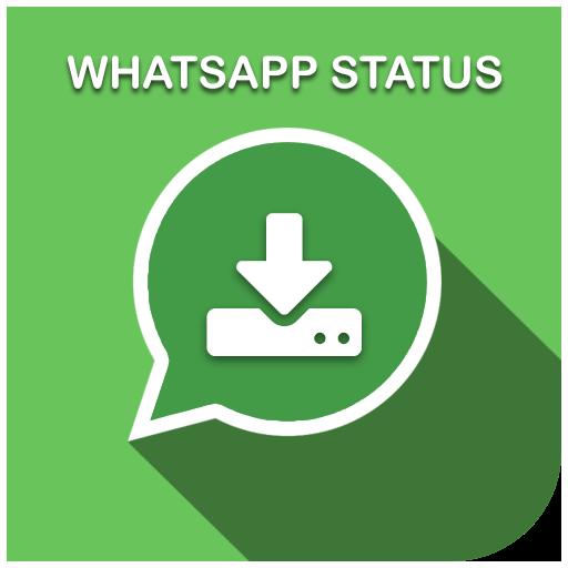 Save Whatsap Story Status Saver Latest Version Apk