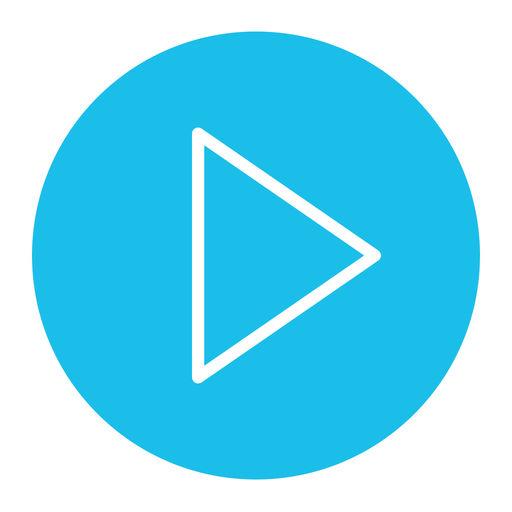 Video Saver