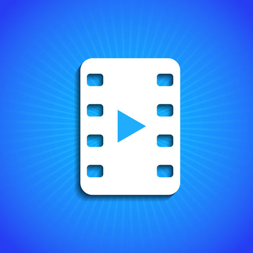 Video Saver Pro From Wifi