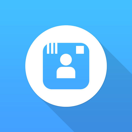 Video Saver Uploader Save Upload Your Photoampmovie