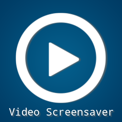 Video Screensaver Kodi Open Source Home Theater Software