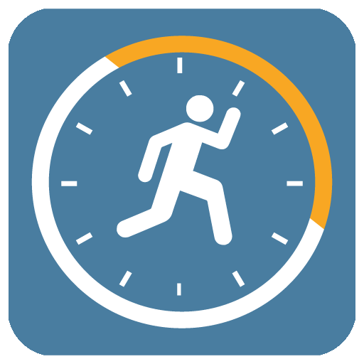 Pedometer Step Counter Appstore For Android