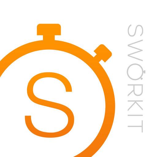 Sworkit Workouts Plans