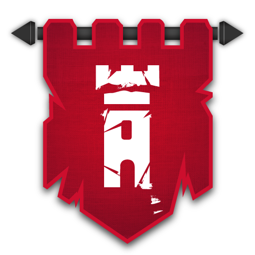 Better, Redesigned Besiege Icon Old Forum Closed, Go To New Forum!