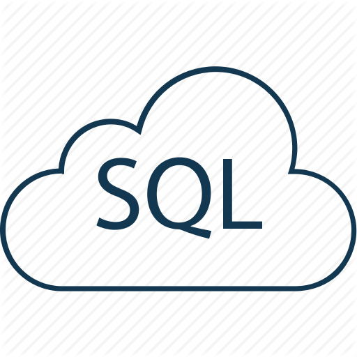 Cloud Cb, Cloud Computing, Cloud Database, Cloud Query, Cloud Sql
