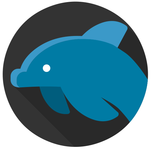 Mysql, Workbench Icon Free Of Super Flat Remix Apps