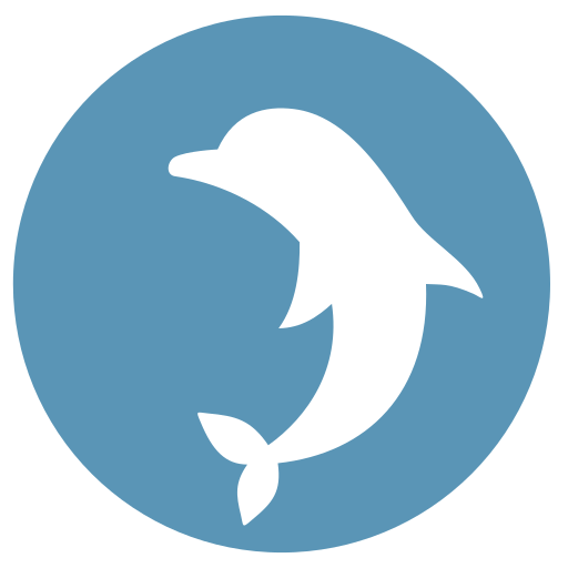 Mysql, Workbench Icon Free Of Zafiro Apps